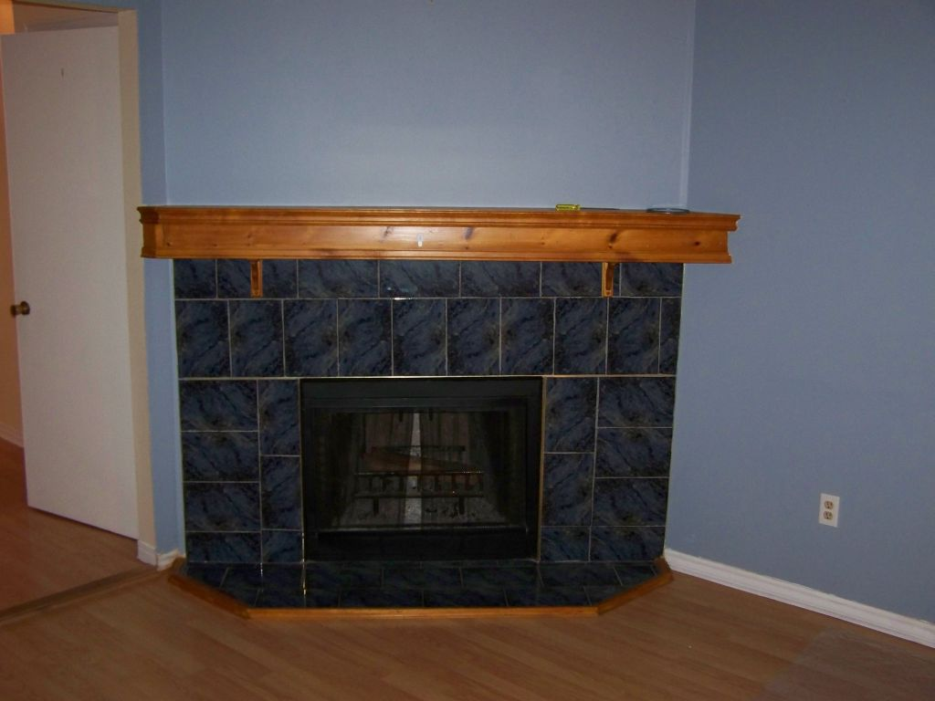 Perfect DIY Brick Fireplace Makeover 1024 x 768 · 79 kB · jpeg