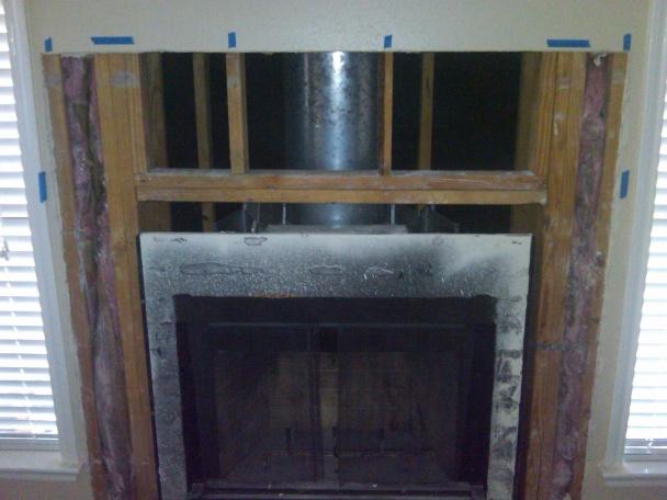 Stone Veneer Dry Stack over Brick-fireplace2.jpg