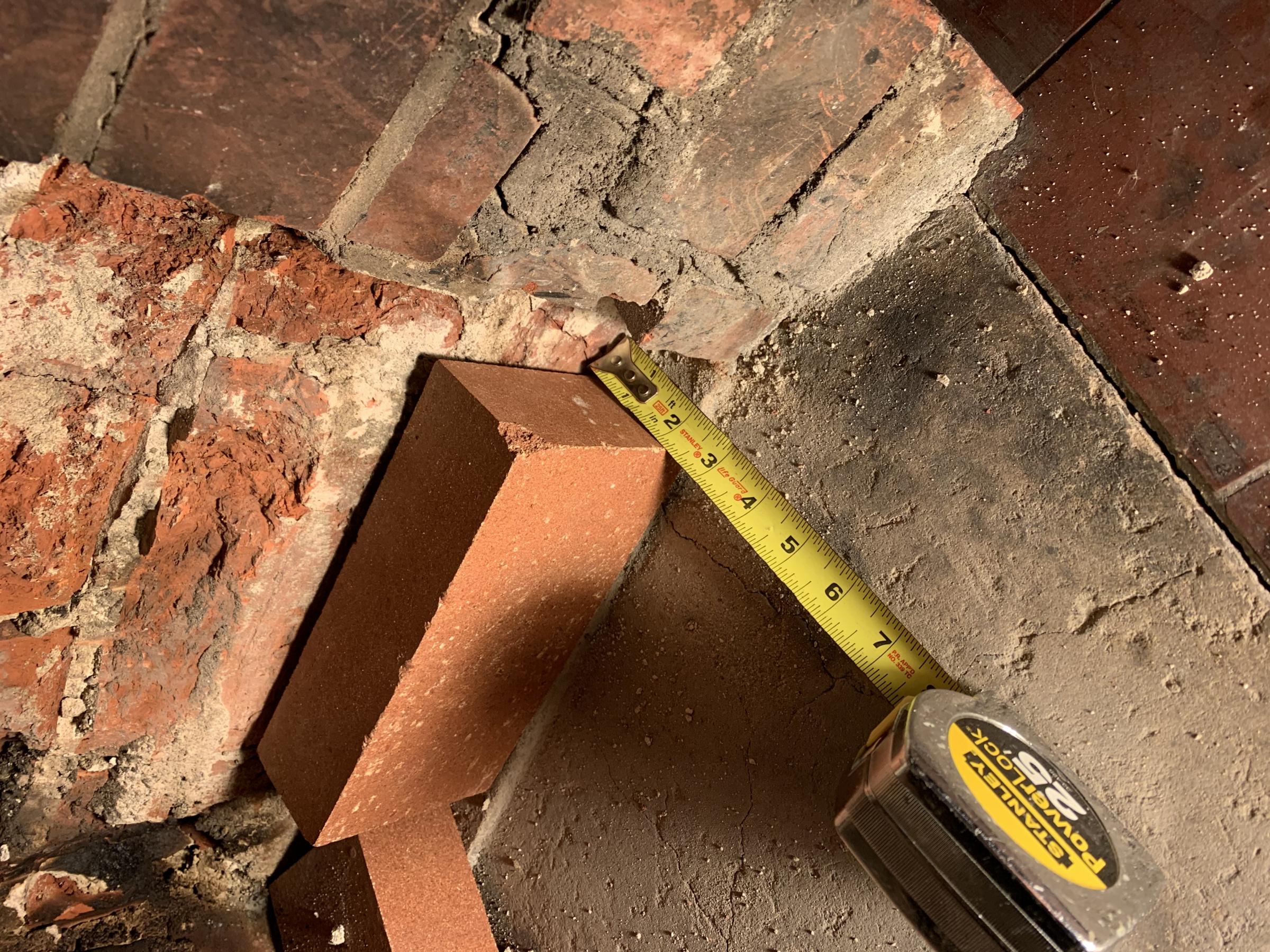 Fireplace Brick Replacement-fireplace3.jpg
