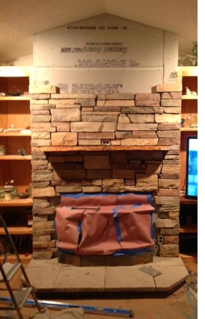 Help removing Cultured Stone-fireplacestone.jpg