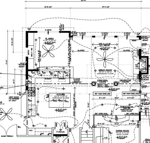Remodeling - Confused with Layout-first-floor-revised.jpg