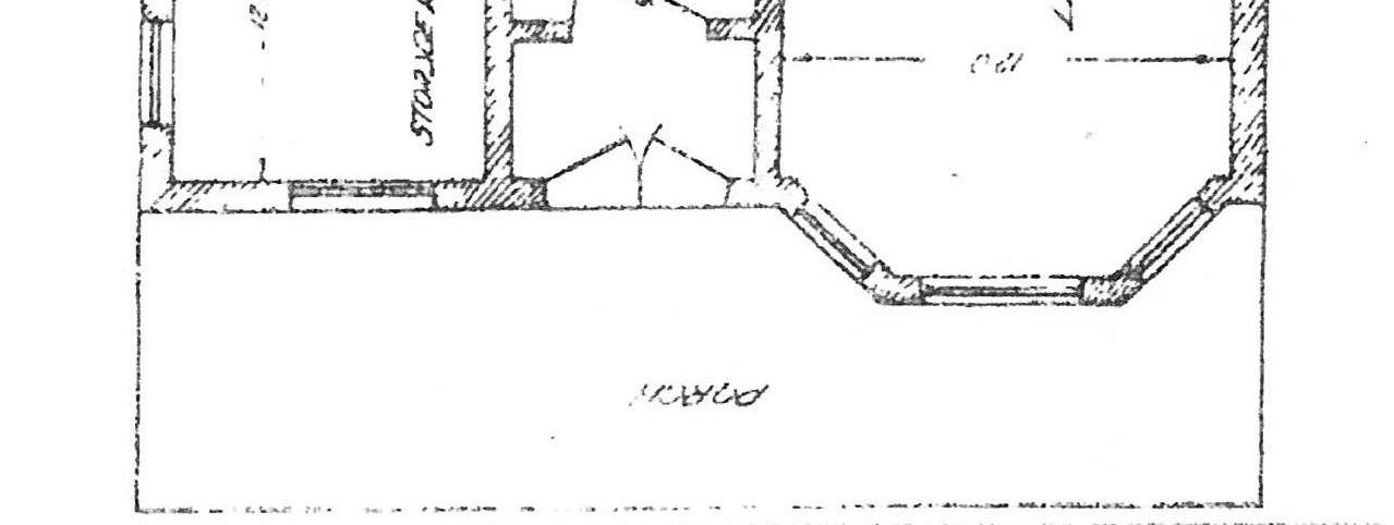 Sagging bay window wall-first_floor.jpg