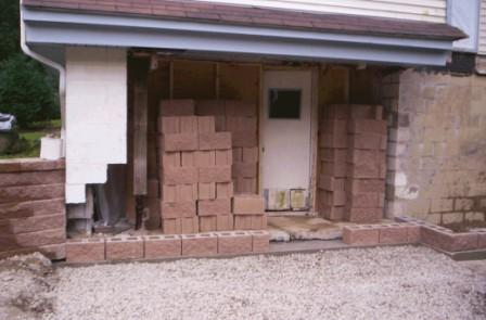 Garage Conversion questions-firstcourse.jpg