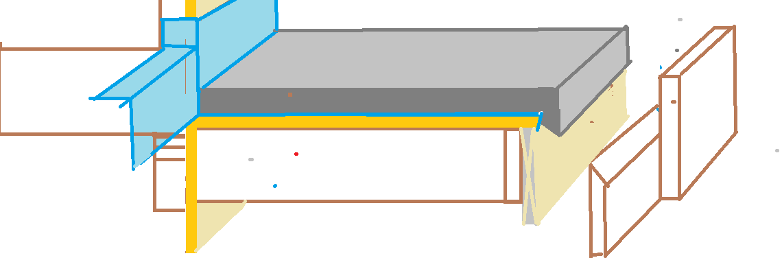 Waterproofing under decking/under porch roof-fis-1.png