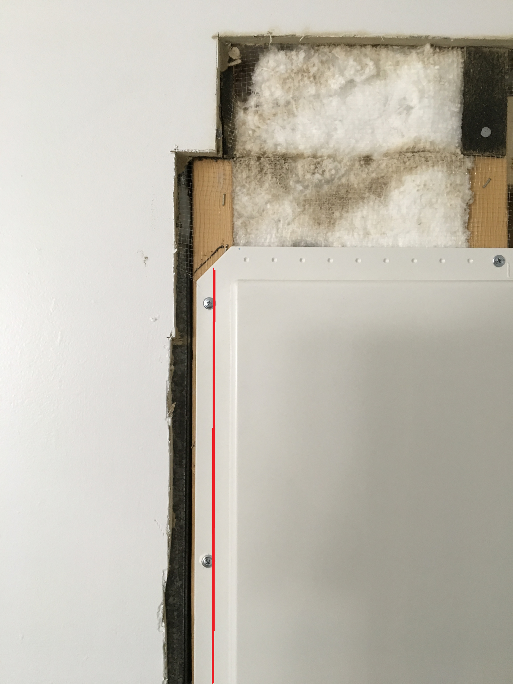 Impossible drywall around tub surround-fis-2.png