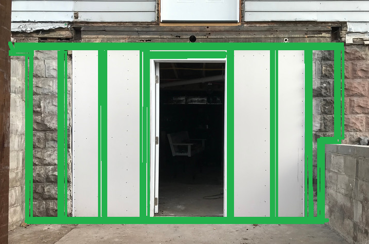 Cladding ideas for closed in garage entrance-fis-2.png