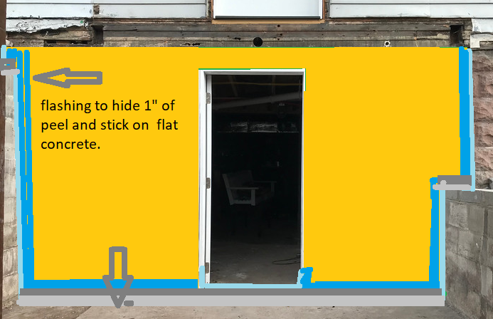Cladding ideas for closed in garage entrance-fis-3.png