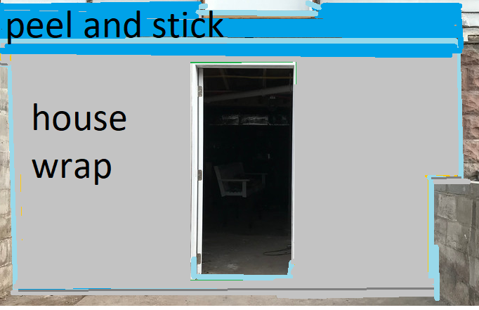 Cladding ideas for closed in garage entrance-fis-4.png