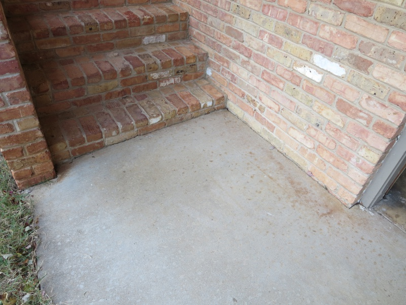 Expansion joints needed in new driveway?-five.jpg