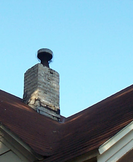 the very best materials for replacement chimney flashing are?-fixed.jpg