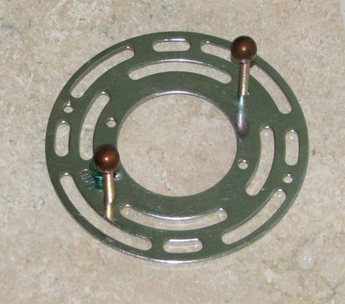 Replacing Bathroom Wall Mounted Light Fixtures Fixture Mounting Plate Jpg