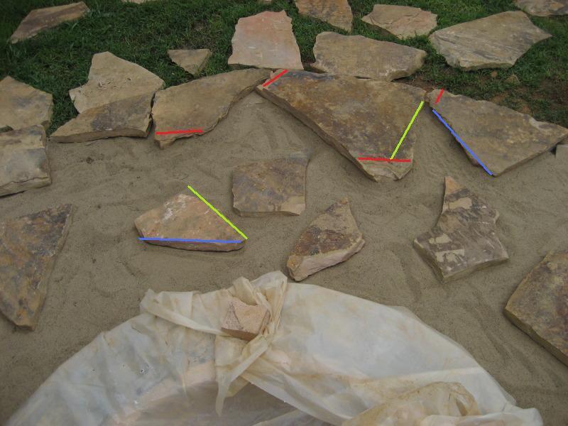 Stone Veneer Firepit-flagstone.jpg