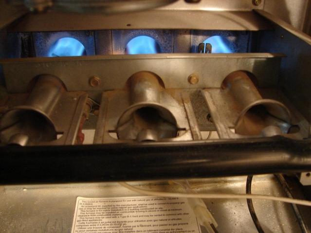 Payne 480BAV:Error 31-flame.jpg