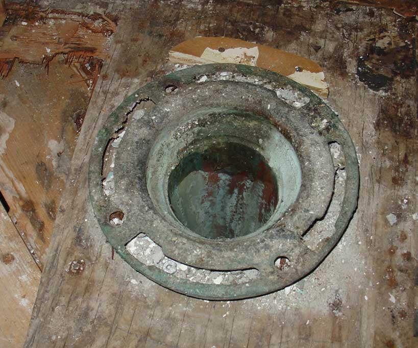 Toilet flange floor advice-flange.jpg