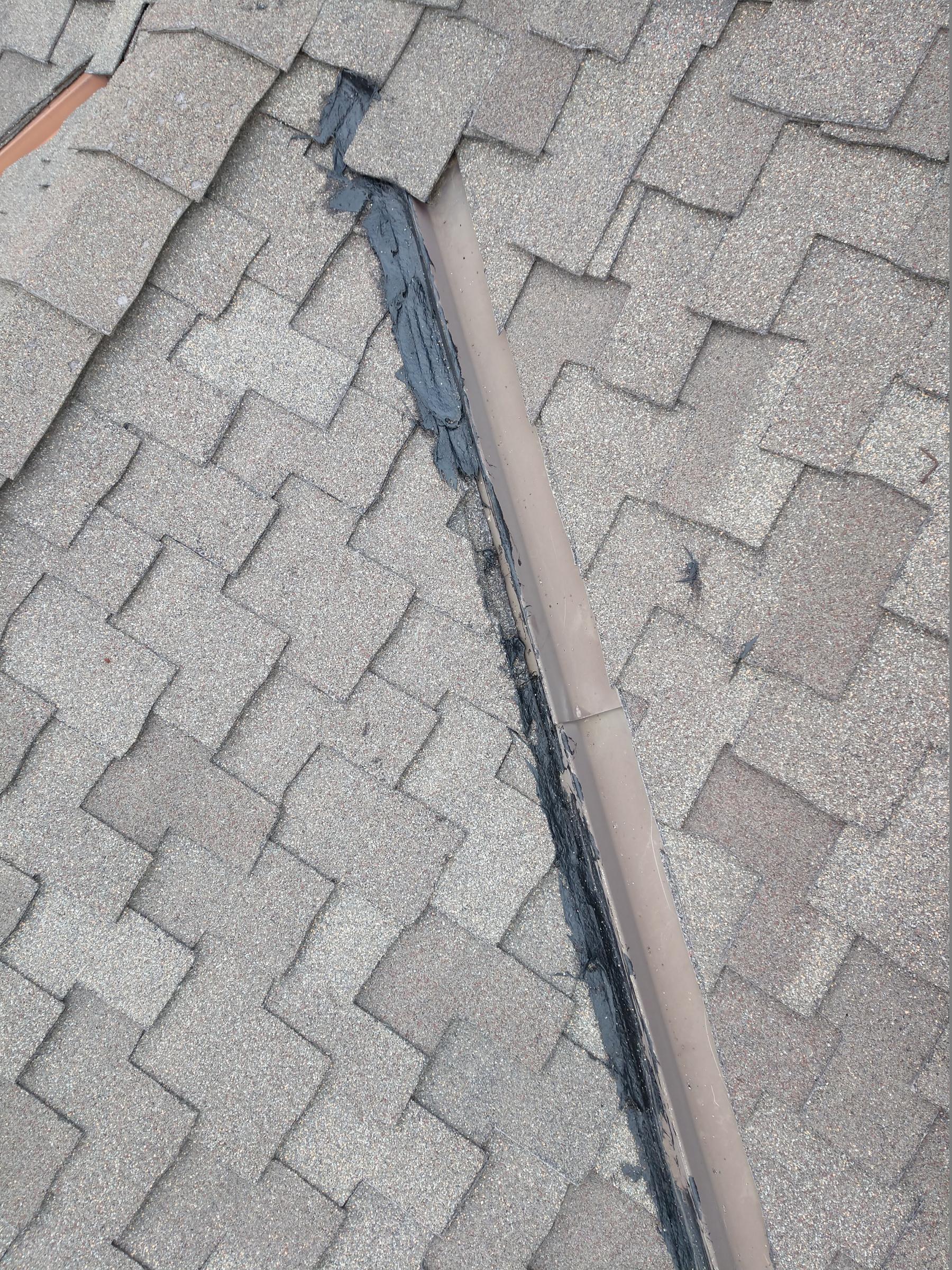 Solatubes removed, now roof leaks-flashing-sealed-1.jpg
