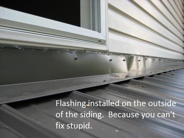 ordinary how to install flashing Part - 10: ordinary how to install flashing nice ideas
