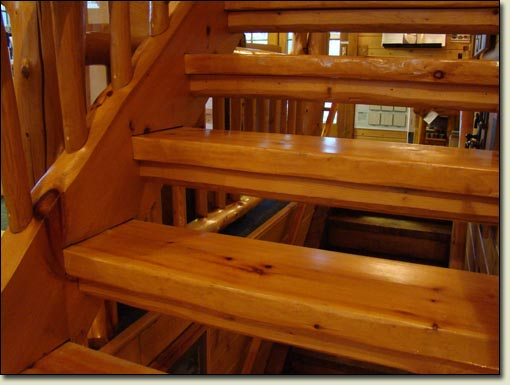 trouble with stair stringers-flat-timber-stairways.jpg