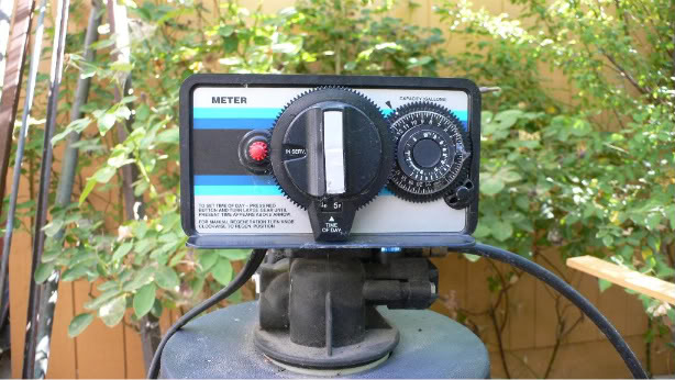 Water softener not cycling-fleck5600rebuild061-1.jpg