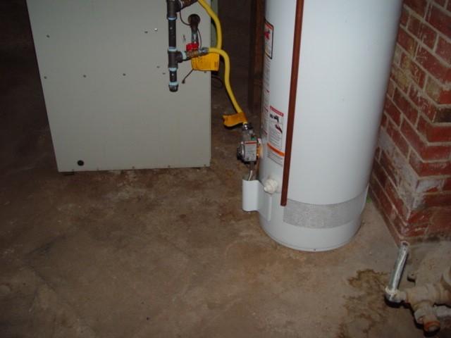 main sewer line issue-flex.jpg