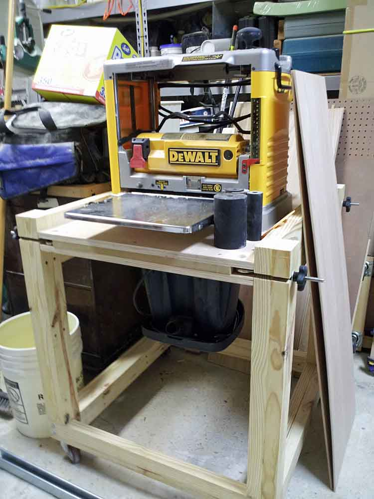 Ideas needed to smooth garage floor-flip-top-cart-01.jpg