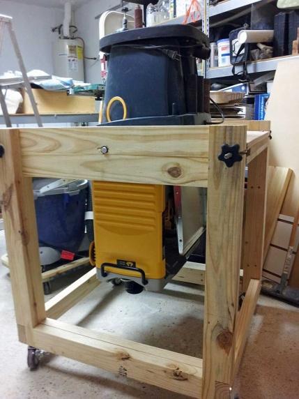 Ideas needed to smooth garage floor-flip-top-cart-07.jpg
