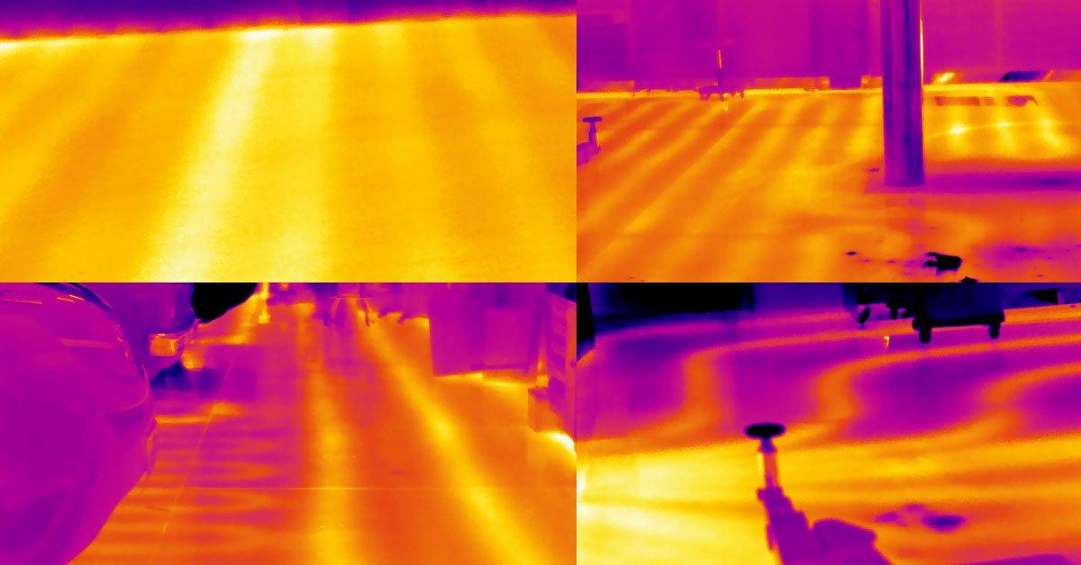 Attaching walls to heated concrete-flir.jpg