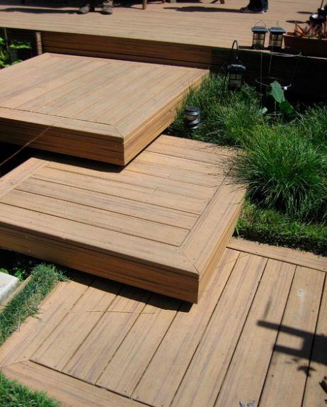 floating exterior steps drawings-floating-stairs.jpg