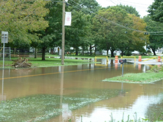 Flood 2011 and the sump pump fix-flood-9-8-2011-1-54-17-pm.jpg