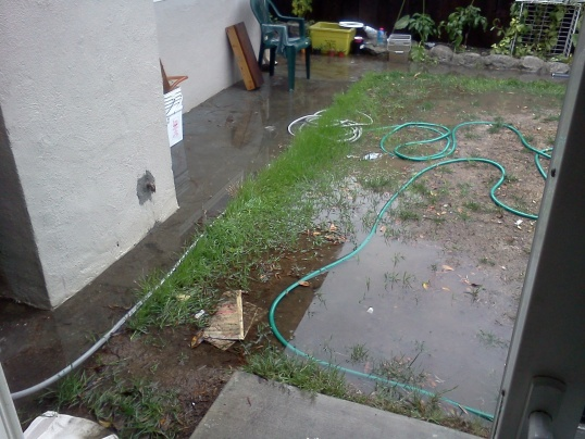 Improper drainage around my home? Suggestions and cost estimates-flooding.jpg