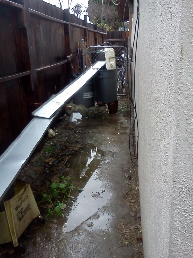 Improper drainage around my home? Suggestions and cost estimates-flooding3.jpg