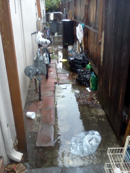 Improper drainage around my home? Suggestions and cost estimates-flooding6.jpg