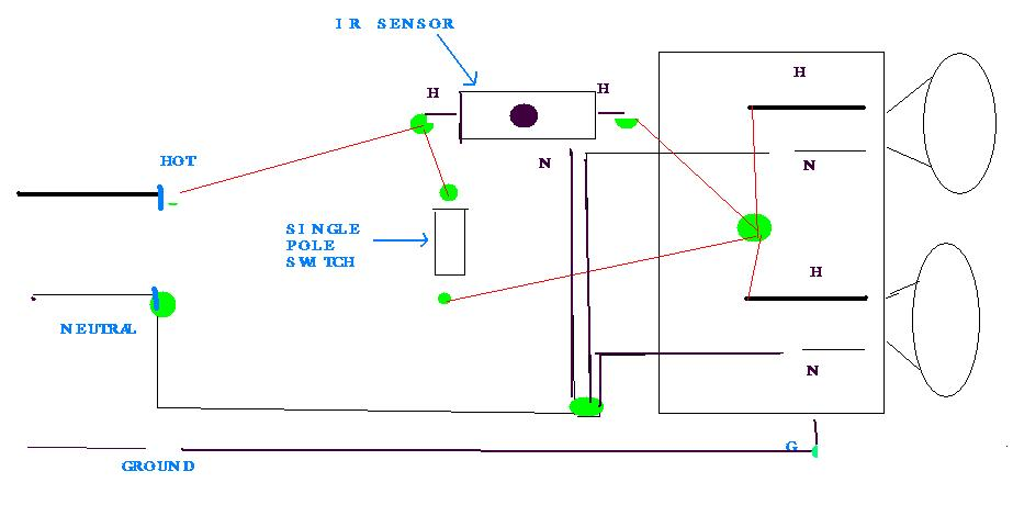 Is it possible to override IR sensor with single switch?-floodlight.jpg