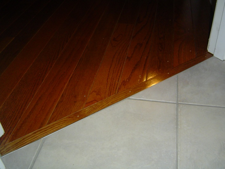 hardwood to tile transition-floor-003.jpg