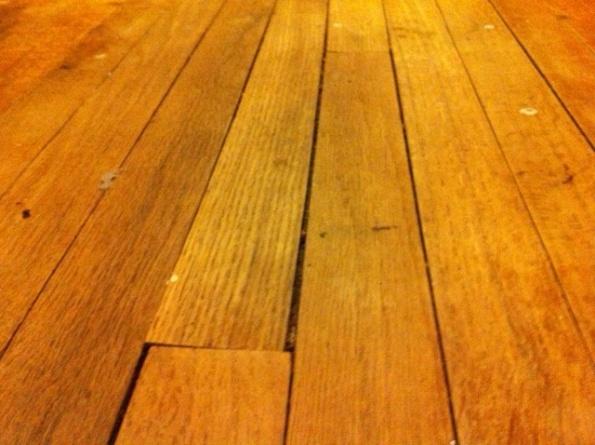 Complete Floor repair help!!-floor-1.jpg