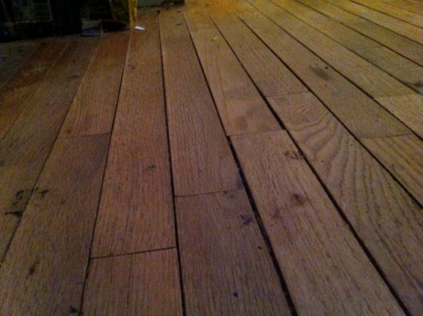 Complete Floor repair help!!-floor-2.jpg