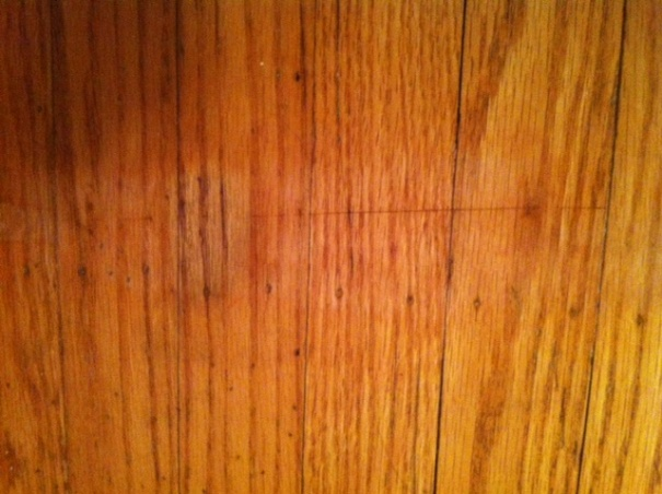 Re-finished hardwood Flooring Issue-floor-2.jpg