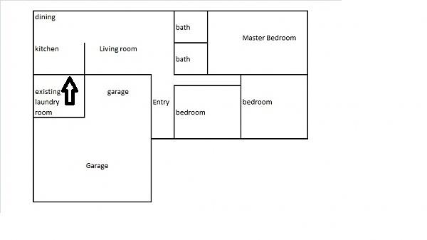 Load Bearing Wall?-floor-20plan.jpg