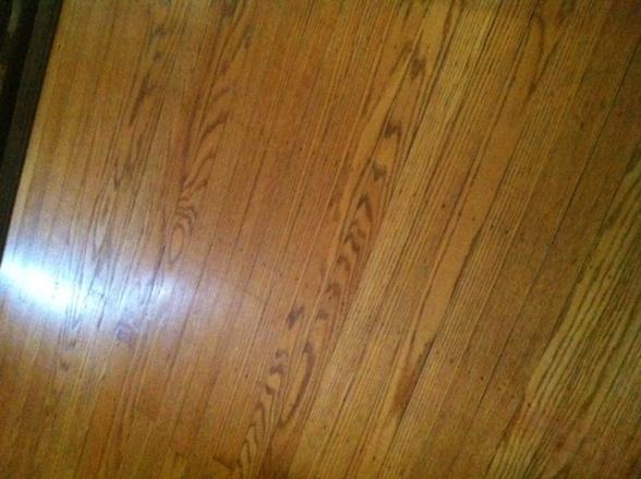 Re-finished hardwood Flooring Issue-floor-3.jpg