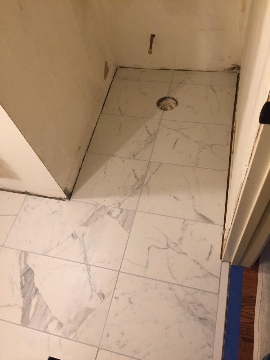 Tile Layout - Small L-Shaped Powder Room-floor-after-2.jpg