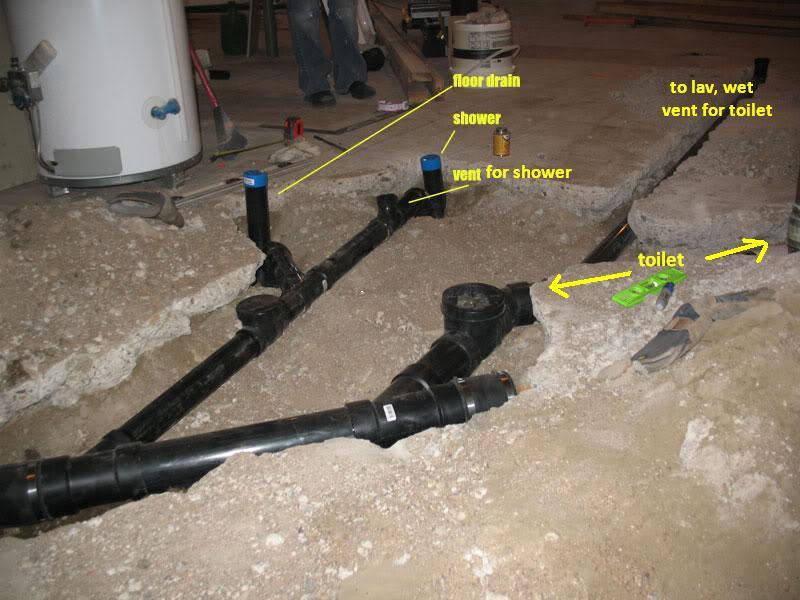 Venting toilet and shower under slab-floor-drain-2.1.jpg