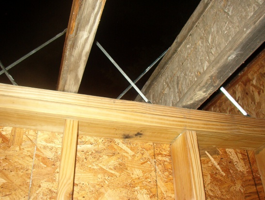 Bridging or not?-floor-joists-003.jpg