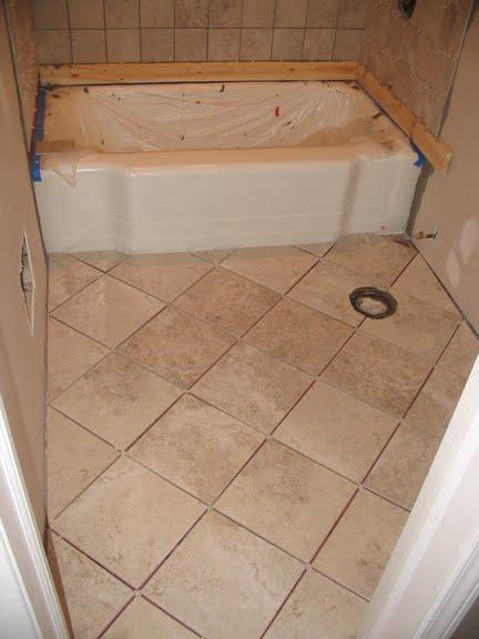 bathroom, electrical, plumbing in 1 week-floor.jpg