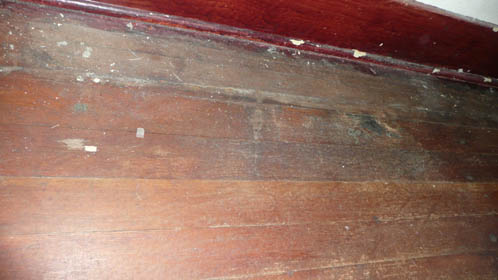old growth fir floors-floor.jpg