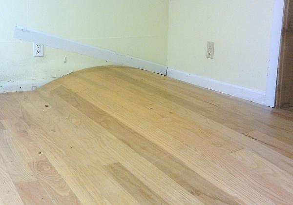 wooden floor wrapped planks-floor.jpg