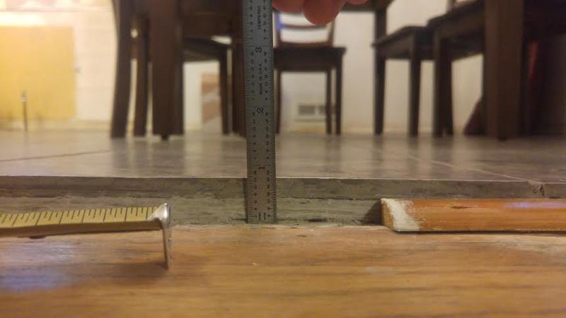 help with floor transition from wood to tile floor-floor.jpg