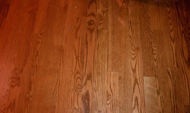 Wood Floor Color Issue-floor.jpg