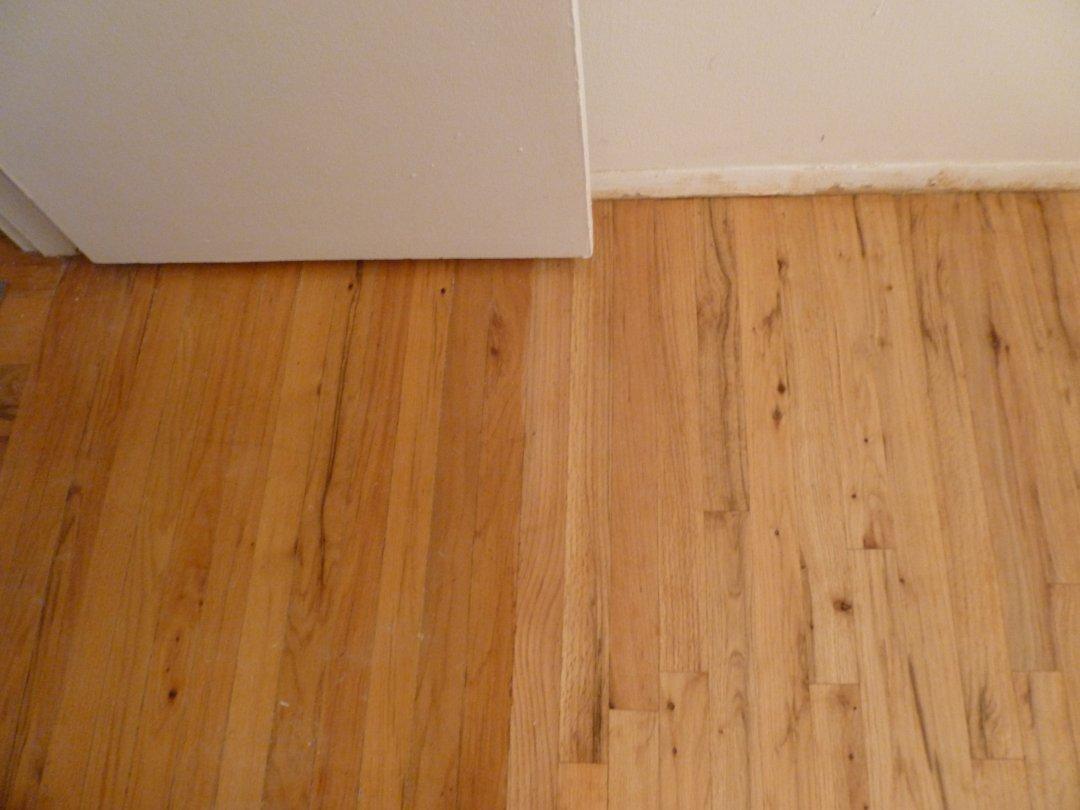 Polyurethane Color Matching-floor.jpg