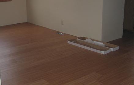 Konecto Flooring-floor.jpg