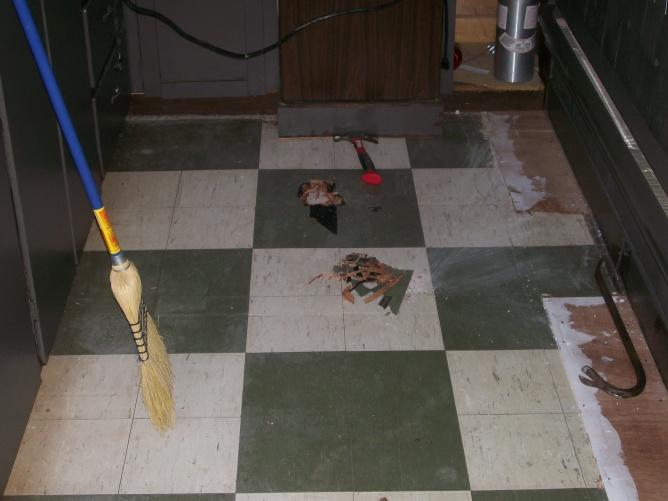 Is Tile Possible-floor.jpg