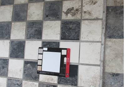 tiles selection for coffee shop-floor.jpg